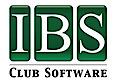 Goibs's Company logo