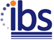 Ibsre's Company logo