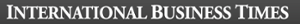 IBT Media's Company logo