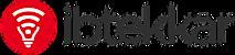 Ibtekkar's Company logo