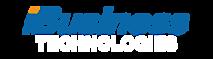 Ibusiness Tech's Company logo