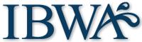 IBWA's Company logo