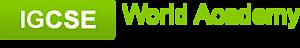 Ibworldacademy's Company logo