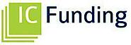 IC Funding's Company logo