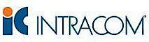 Icintracom's Company logo