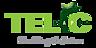 Black Tech Inc's Competitor - Ic Paper logo