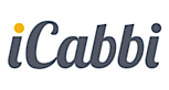 iCabbi's Company logo
