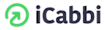 Coolnagour Ltd.'s company profile