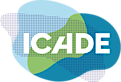 Icade's Company logo