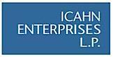 Icahn Enterprises's Company logo