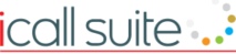 icall Suite's Company logo
