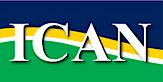Ican Advertising's Company logo