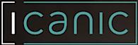Icanic's Company logo