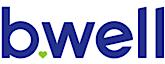 b.well's Company logo