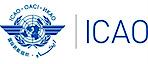 ICAO's Company logo