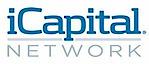 iCapital Network's Company logo