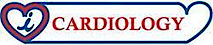 Icardiology's Company logo