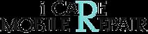 Icare Mobile Repair's Company logo