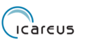 Icareus's Company logo