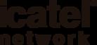 Icatel's Company logo