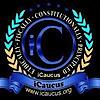 Icaucus's Company logo