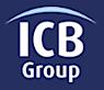 ICB Group's Company logo