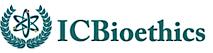 Icbioethics's Company logo