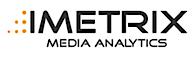 Icc Digital Media Strategies's Company logo