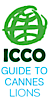 Iccoguidetocannes's Company logo