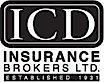 Icd Insurance Brokers's Company logo