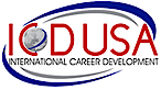 ICD USA's Company logo
