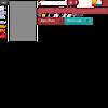 Azdrama's Company logo