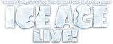 Ice Age Live's Company logo
