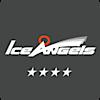 Ice Angels Hotel's Company logo