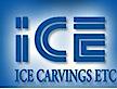 Ice Carvings's Company logo