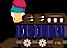 Lick Gelato's Competitor - Ice Cream Company logo