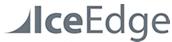 Ice Edge's Company logo