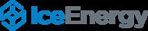 Ice Energy's Company logo