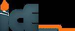 Ice-international Consultant Engineers's Company logo