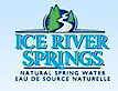 Ice River Springs Water Co. Inc.'s Company logo