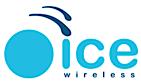 Ice Wireless's Company logo