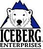 Iceberg Enterprises's Company logo