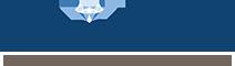 Icecarats's Company logo