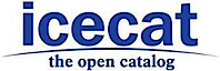 Icecat's Company logo