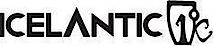 Icelanticskis's Company logo