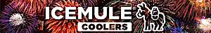 Icemule Cooler Company's Company logo