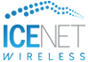 Icenet Wireless's Company logo