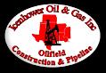 Icenhower Oil & Gas's Company logo
