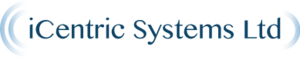 Icentric Systems's Company logo