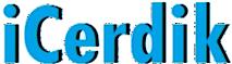 iCerdik's Company logo
